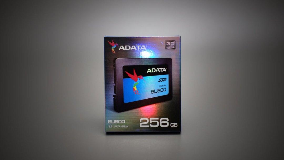 ADATA Ultimate SU800 Review (4)