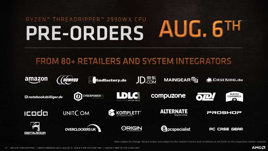 AMD 2nd Gen Threadripper PR (2)