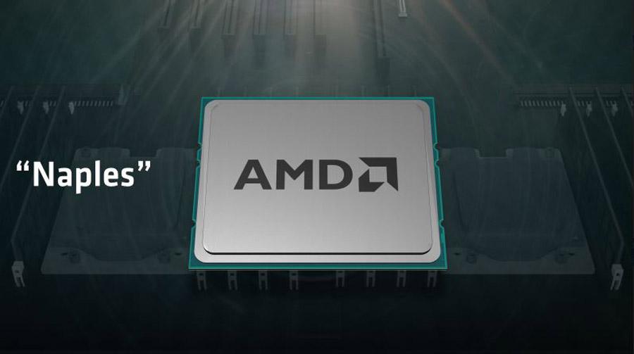 AMD Radeon Pro Brings Virtualization to Amazon AppStream