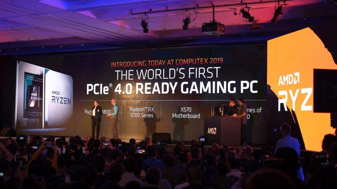 AMD-Ryzen-3000-Reveal-Model-Price-Availability-(5)