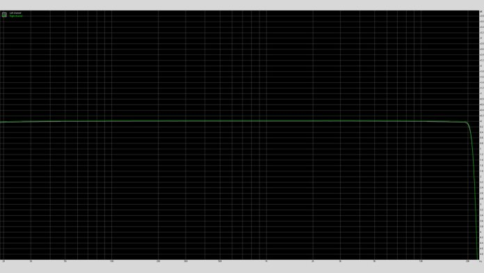 ASRock-B560M-Steel-Legend-Benchmark-10.jpg?resize=696%2C392&ssl=1