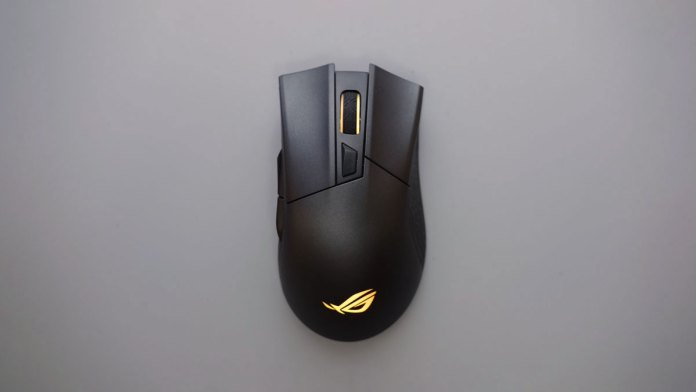ASUS-ROG-Gladius-II-Wireless-Pictures-(11)
