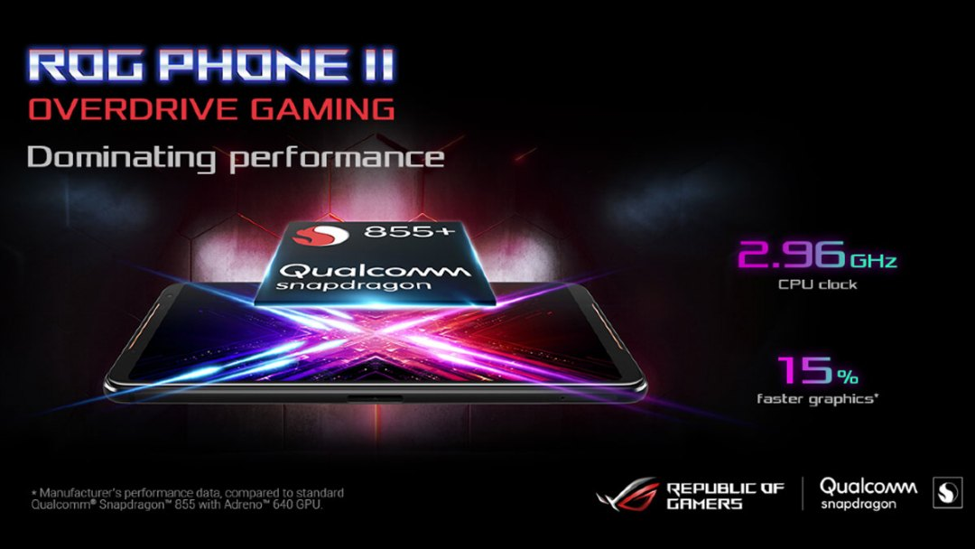 ASUS ROG Phone 2 PR (2)