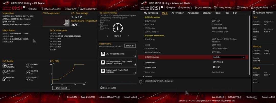 ASUS ROG Strix B450-F Gaming UEFI (1)