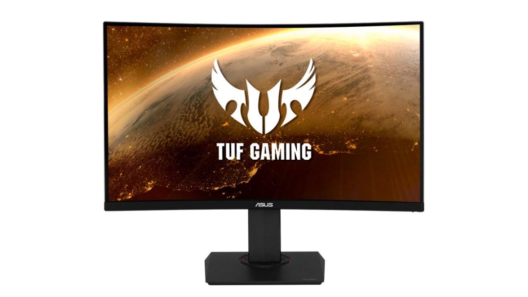 ASUS TUF Gaming VG Series Price PR (2)