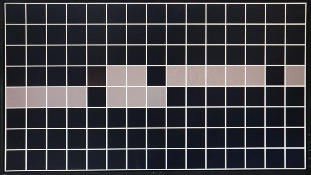 ASUS VG278Q Test (2)