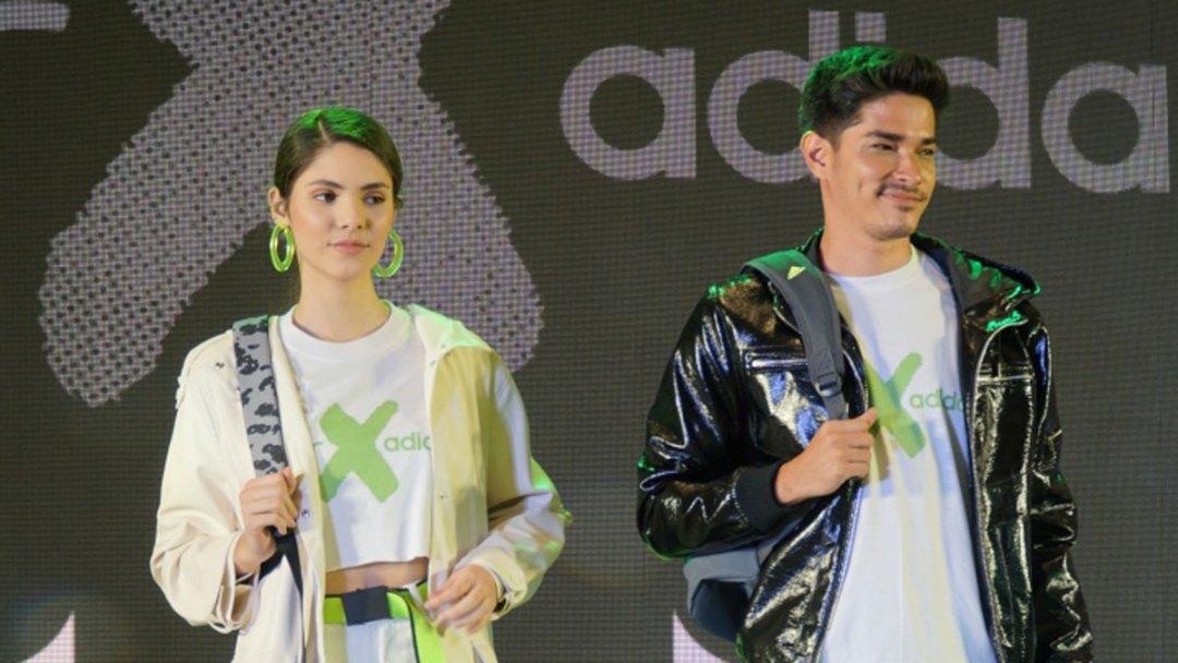 Acer Adidas PR (2)