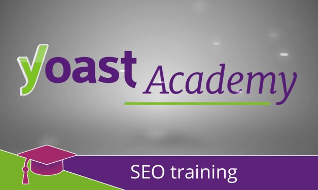 For Beginners: Best SEO Course Reviews by Yoast