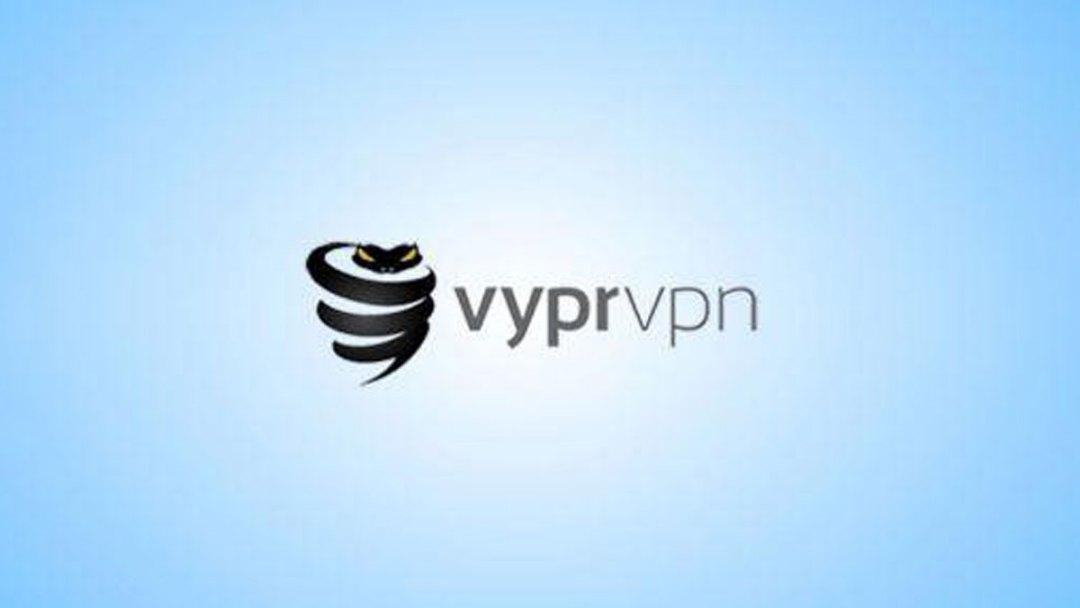 Best VPNs for Kodi GP (2)