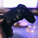 The Best Web Tools for Gaming