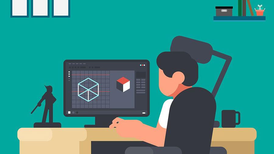 Budget Friendly Web Design GP (2)