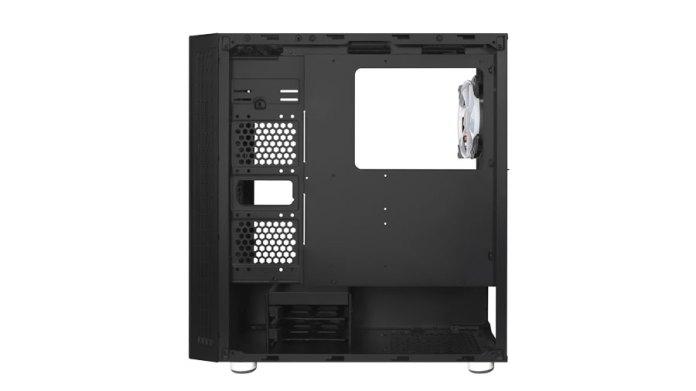 DIY-SD1-RGB-PR (1)