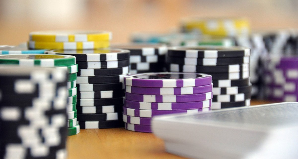 Things to Understand about Blackjack Games