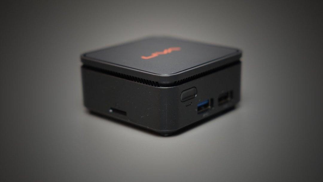 ECS-LIVA-Q-4K-Mini-PC-(9)