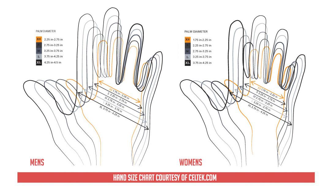 Hand-Size-Chart-2018