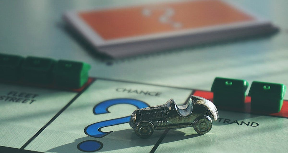 Top 5 Must-have History Trivia Board Games of all Time