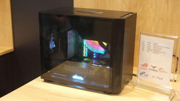 Lian Li Oddyssey X Computex (4)