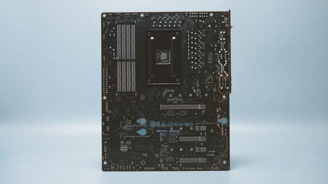 MSI MEG X570 Ace Review (7)