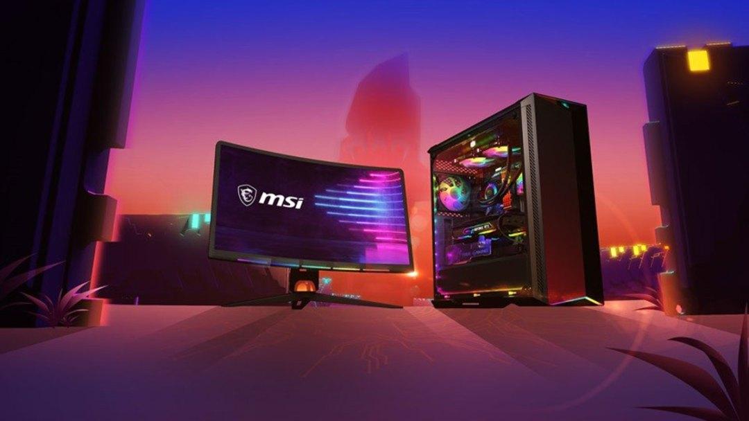 MSI Revamp Mystic Light PR (3)