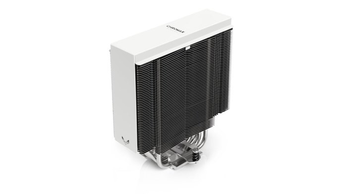 Noctua Chromax Fan Heatsink Computex 2019 PR (2)