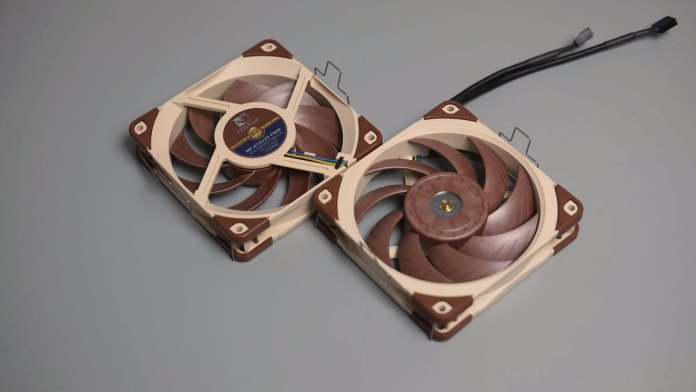 Noctua-NH-U12A-Tower-CPU-Cooler-(7)