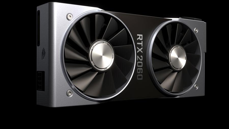 Nvidia GeForce-RTX-2060-PR (3)