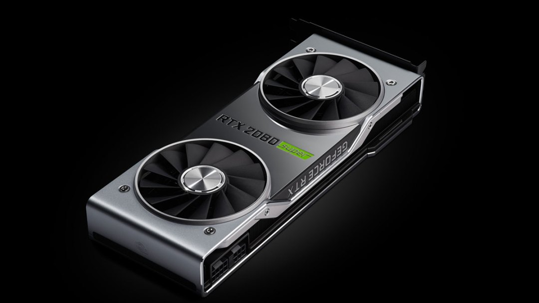 Nvidia RTX Super Price PR (3)