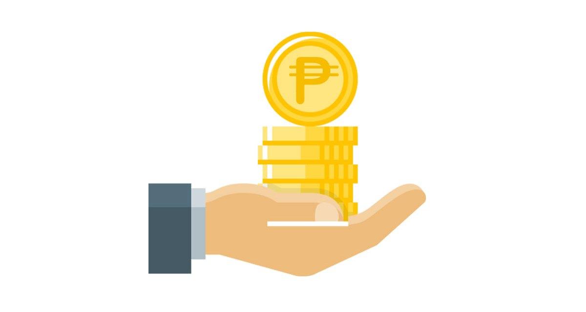 Let's Talk a Bit About Personal Loan Application
