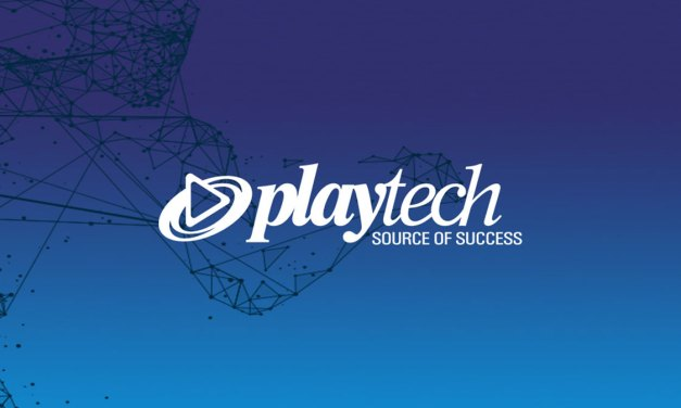 Playtech Games as Benchmark for Online Casino Gaming