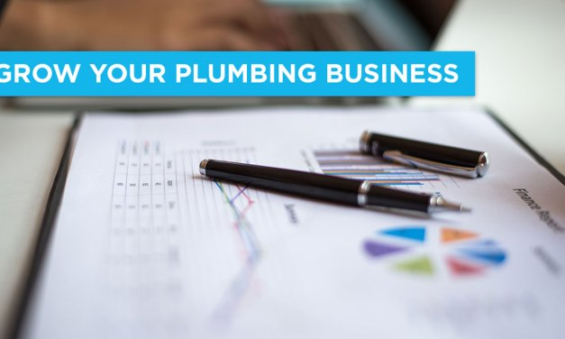 Emergency Service Marketing and Lead Generation for Plumbing Needs