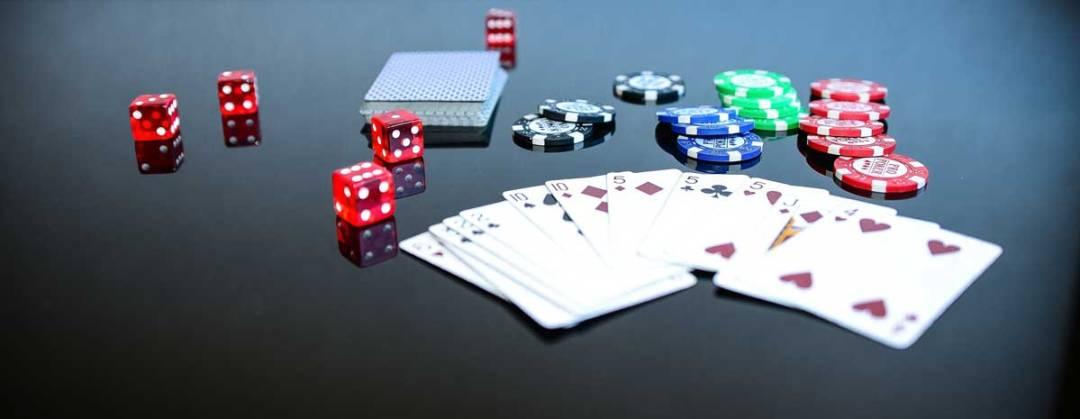 Poker Apps Next Big Thing Online Gaming (1)