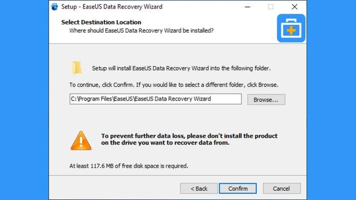 Recovery Windows Free EaseUS (1)