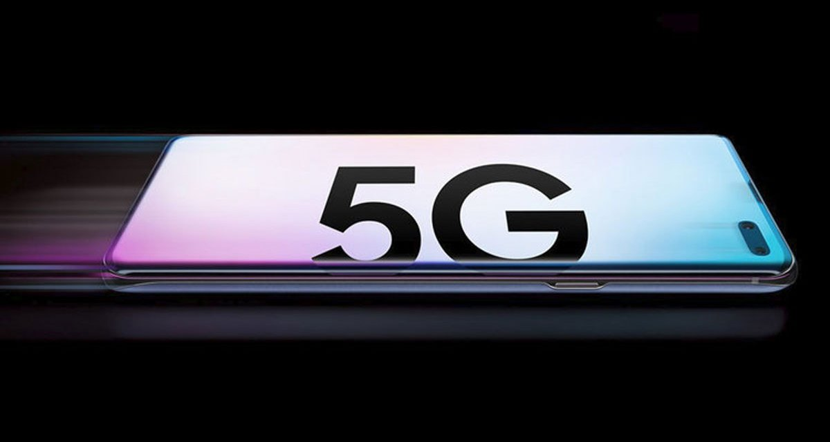 How Samsung Made Its Trailblazing 5G End-to-End Solution a Reality