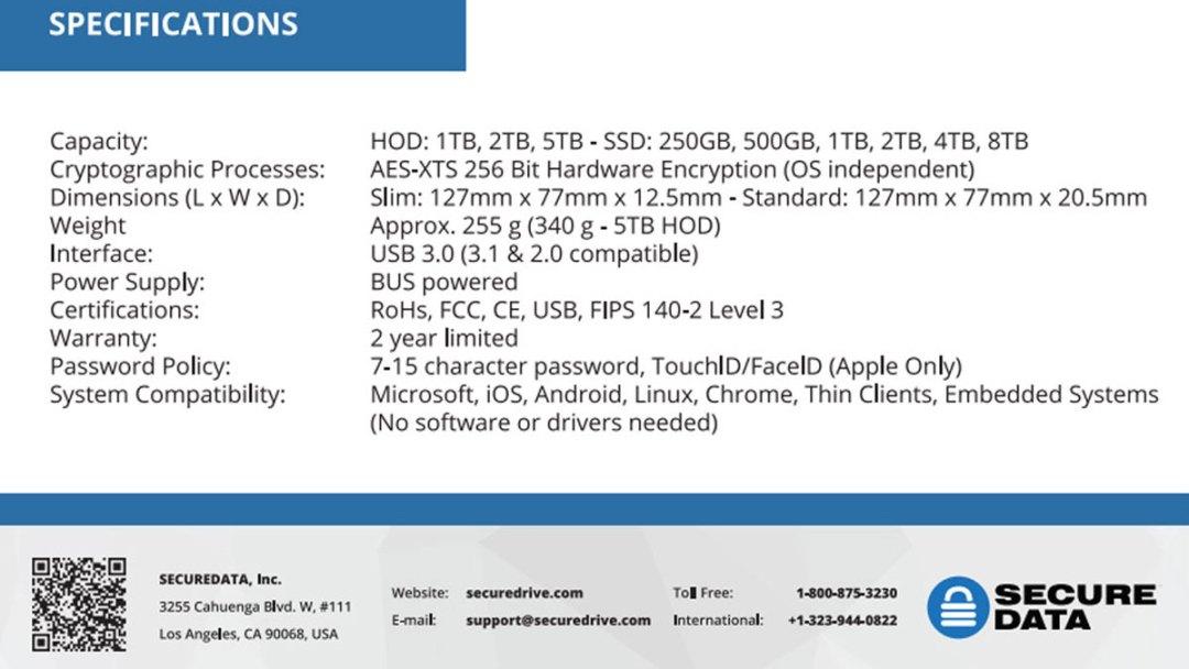 SecureData-SecureDrive-BT-(6)