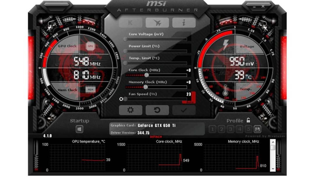 Surefire Optimize Gaming PC (2)