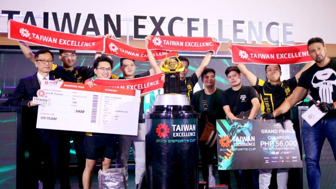 Taiwan-Excellence-Esports-Cup-2019-PR (2)