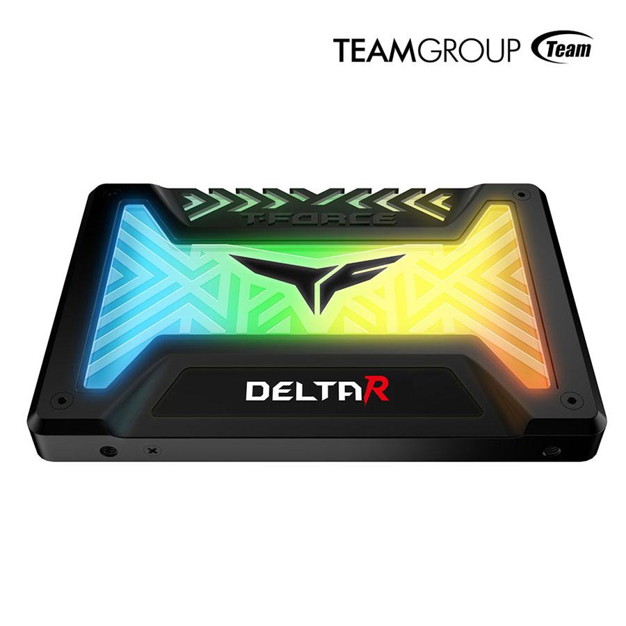 TeamGroup Lineup 2018 PR (3)