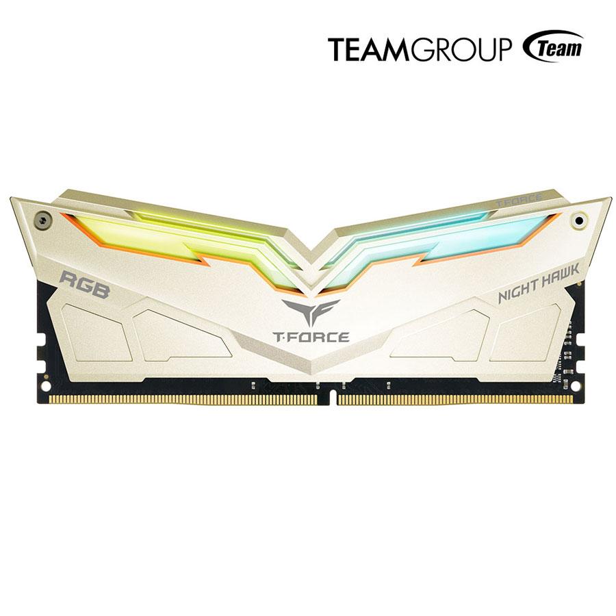 TeamGroup Lineup 2018 PR (5)
