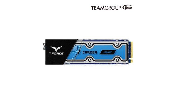 TeamGroup T-Force Cardea Liquid PR (3)