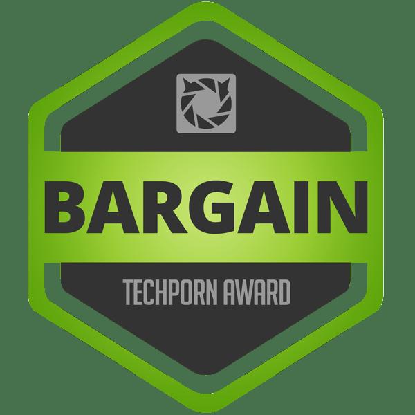 TechPorn Awards 2018 (3)