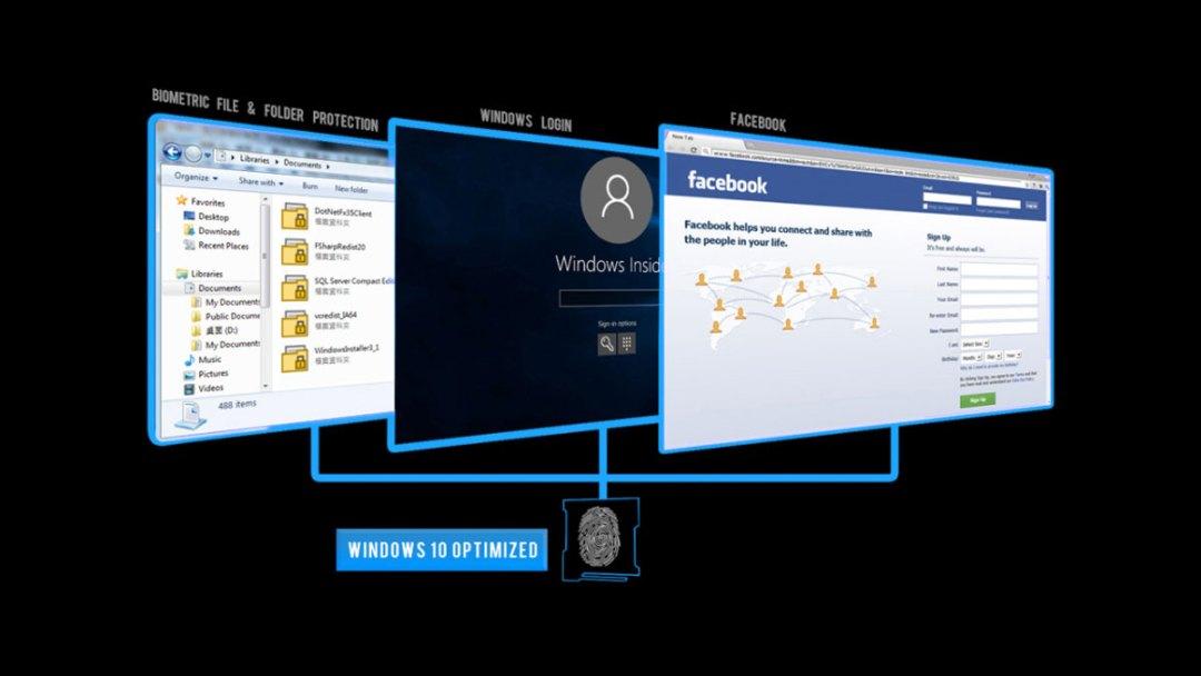 Tt eSports Draconem Touch Pictures (3)