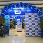 WD Digital Life Store (2)