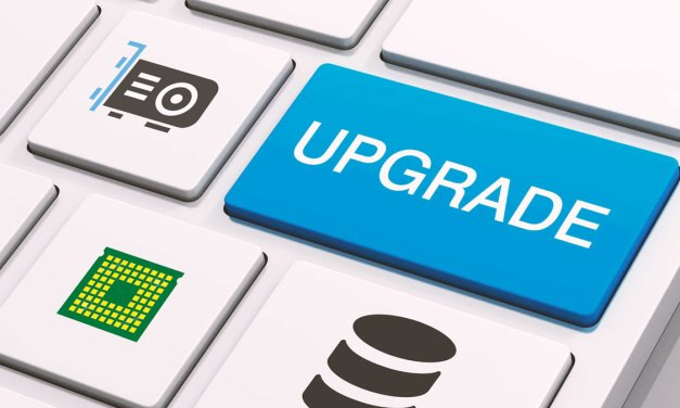 Guide   Tips on What to Upgrade on your Computer