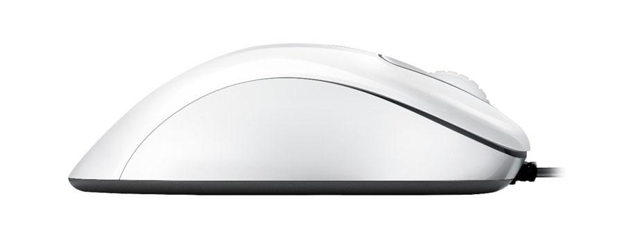 BenQ Zowie Announces The EC Mouse Special Edition | TechPorn