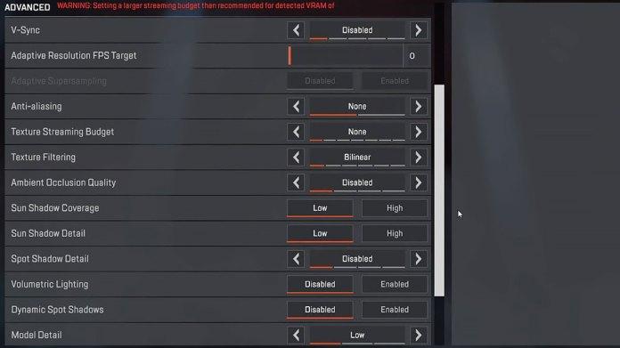 apex-legends-settings-guide (2)