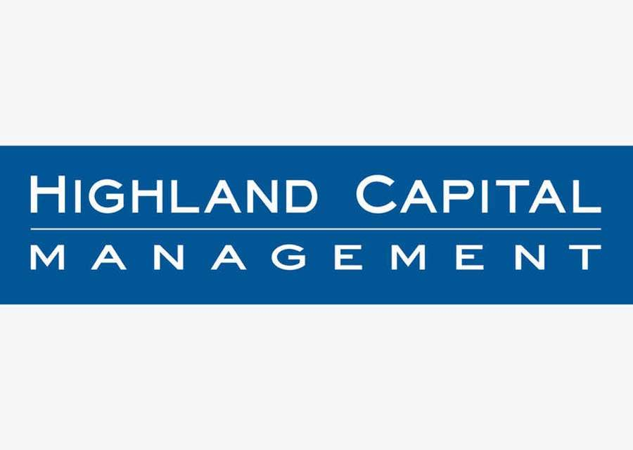 Highland Capital to Enhance Philanthropy Program in Dallas Texas