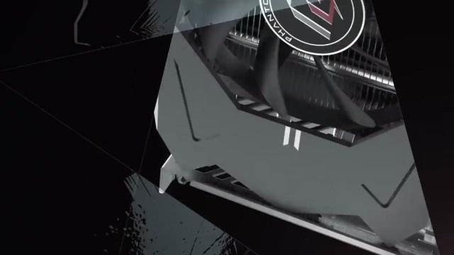 lHyXzO06YLgeRxfB Phantom Graphics Lineup: ASRock seeking a boom in its graphics card business