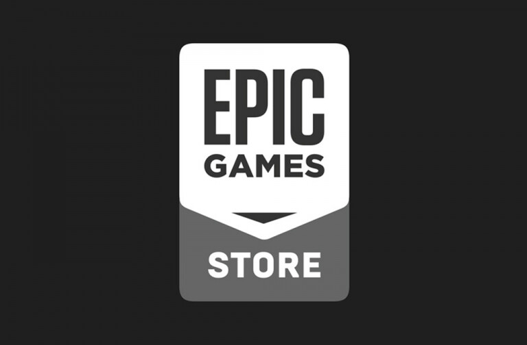 Epic Games Ceo Tim Sweeney Claims Free Game Giveaways Increase