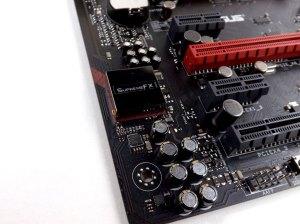 ASUS MAXIMUS VII HERO (Intel LGA 1150) Review | TechPowerUp