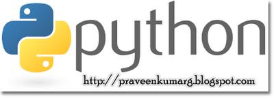 Easter Egg In Python Programming Language